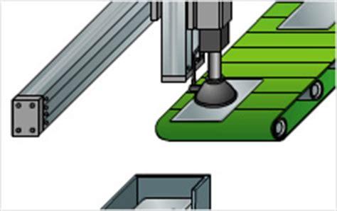 FANUC Robots - Industrial Automation Robots Robotics Company
